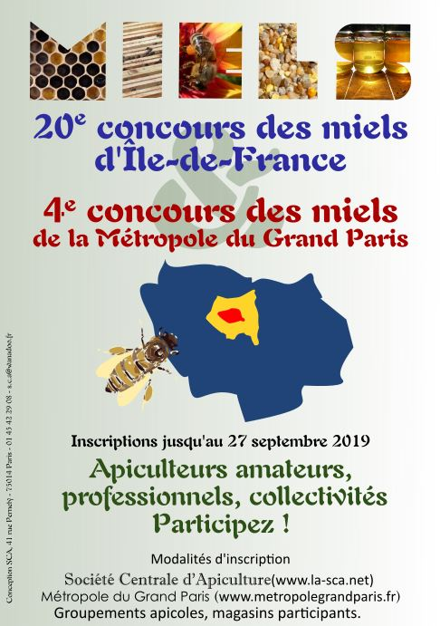 img affiche concours 2019